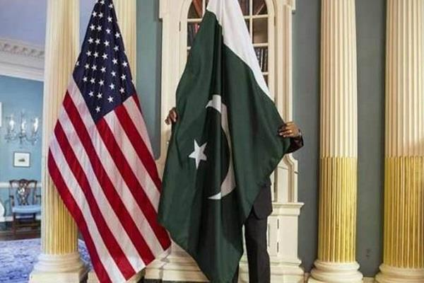 us hopes to pakistan about terrorists