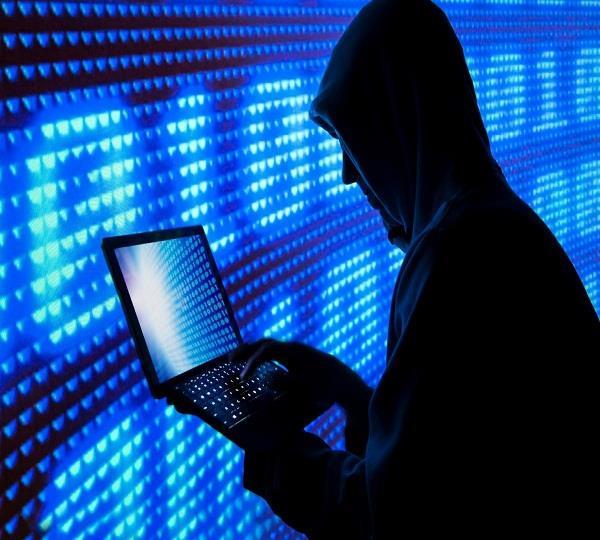 account hacker