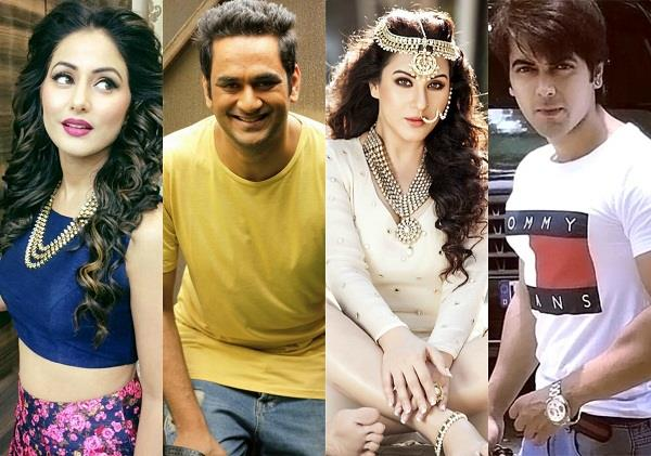 luv tyagi has been eliminated from the bigg boss house