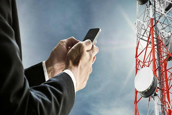 relief from call drop  important steps taken by telecom companies