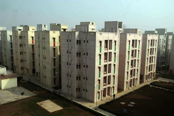 housing sector can get big boost in general budget