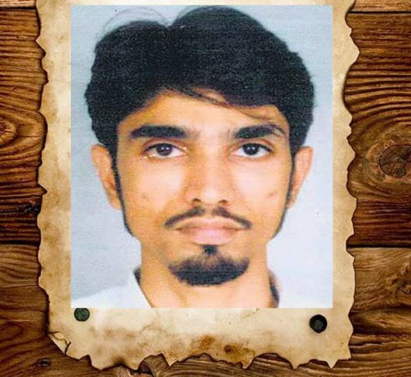 indian mujahideen militant abdul subhan qureshi arrest