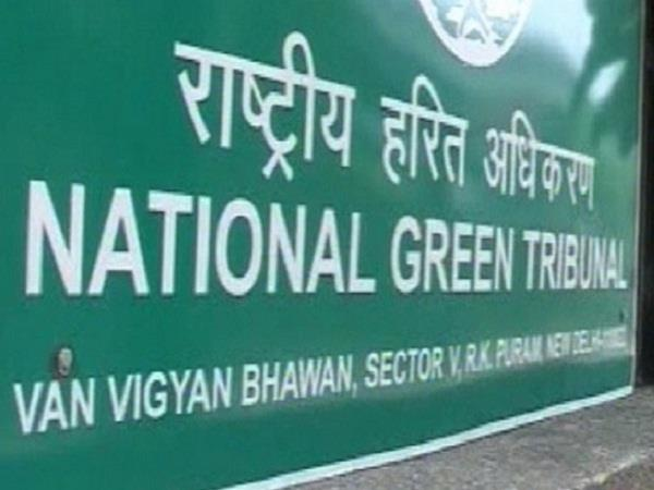 ngt is now about illegal dumping case hearing on march 6
