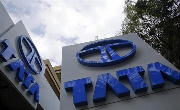 tata motors has made important plans for commercial vehicles