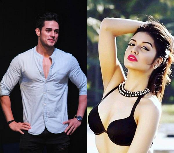 priyank sharma to star in ekta kapoor tv show naagin 3