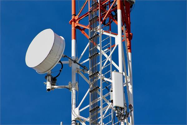 telecom companies can not make excuses for call drop