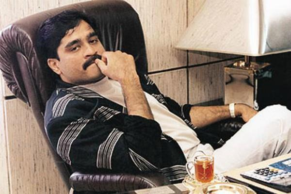 dawood threatens shia board chief rizvi