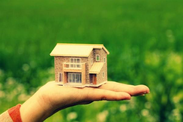 cheap home to be in 2018  it will be worth 3 to 4 lakh rupees