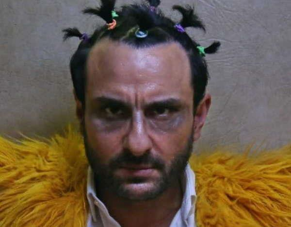 MOVIE REVIEW: 'कालाकांडी'