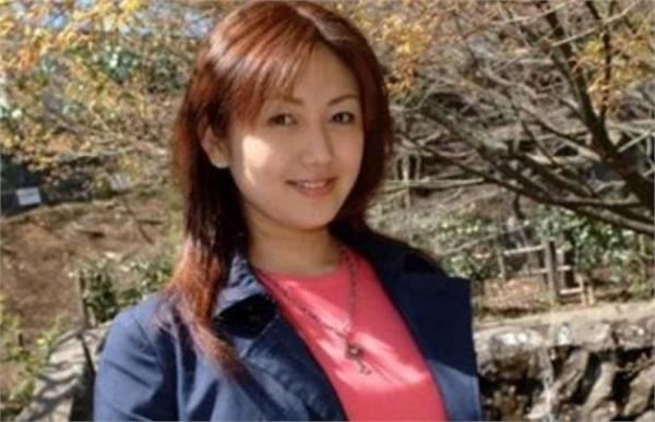 china  s richest woman made  2 billion in just four days