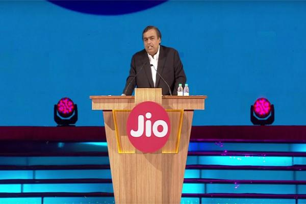 reliance jio to develop its own cryptocurrency jiocoin