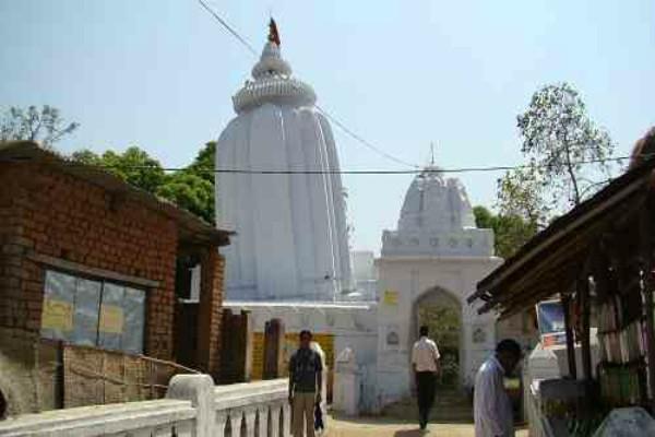 bend temple of lord shiva in odisha