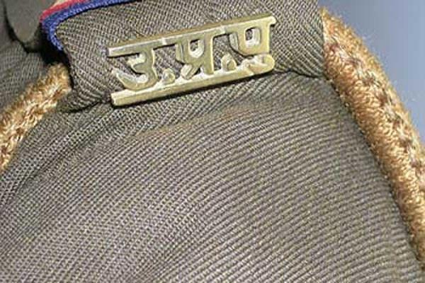 fir registered in bareilly for leak of confidential documents army