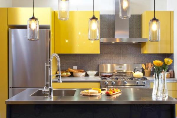 these small things of the kitchen put deep effect on health