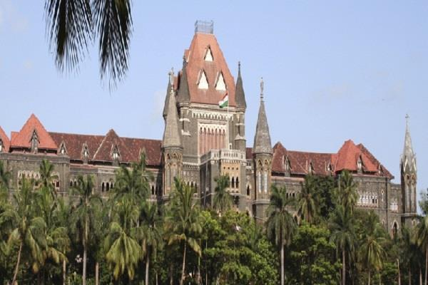 hc questions why viewers buy food from theaters