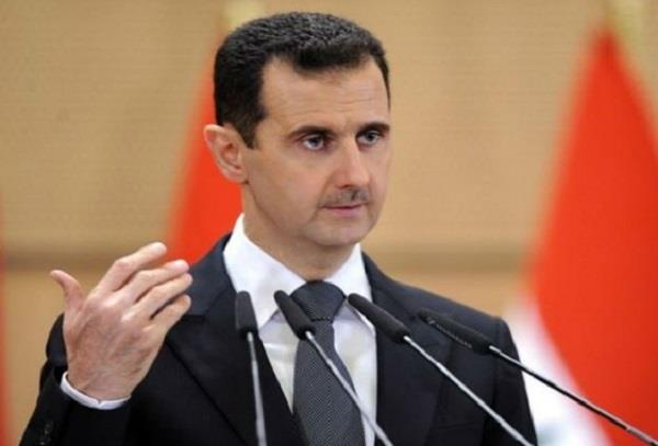 syria  s opposition party will not to take part in sochi