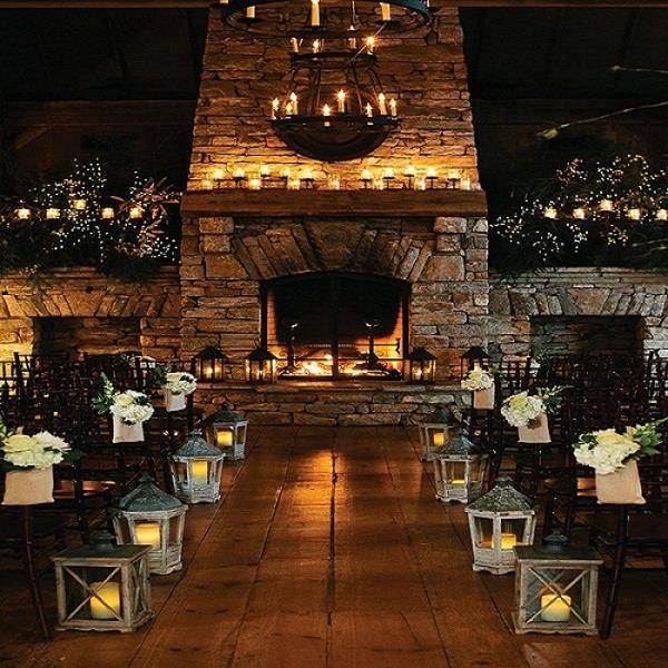 Night Wedding में करें ऐसी कैंडल डैकोरेशन, यहां से लिजिए बैस्ट ऑप्शन