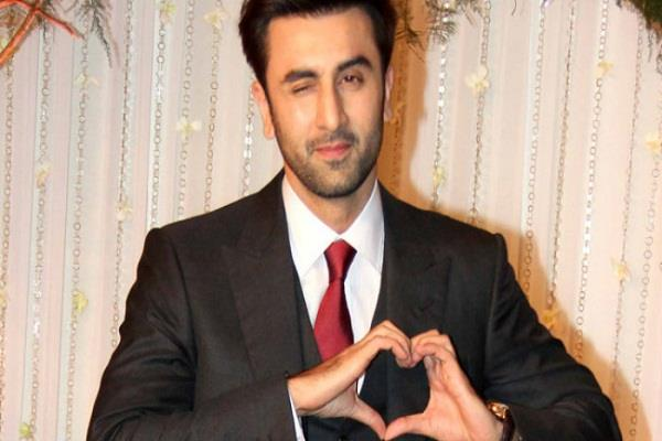 ranbirs film career will touch new altars in 2018