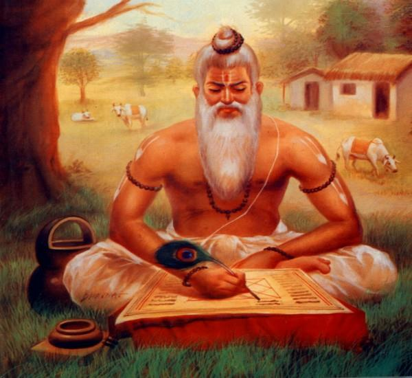manusmriti laws of manu in hindi