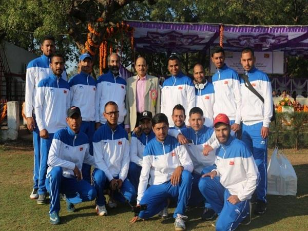 himachal team enters quarterfinals for the first time