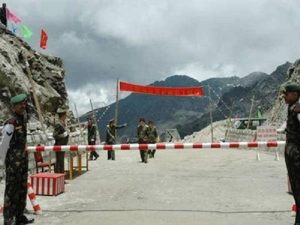 new pattern in chinese transgressions since doklam experts