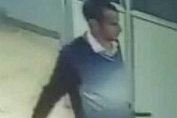 psycho killer case  sit begins probe  not accused  s statements