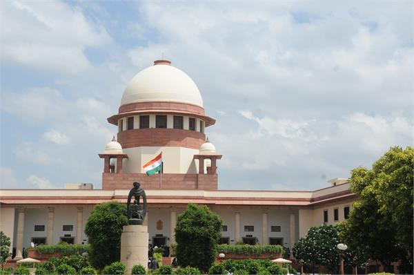 sc s jp question how many projects are running across the country