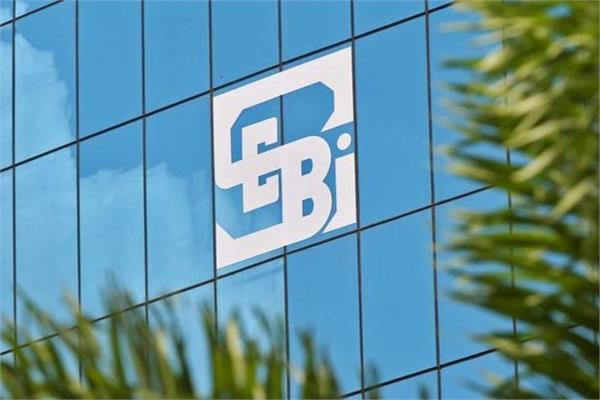 sebi orders will be banned from 2 companies  banks and demat accounts