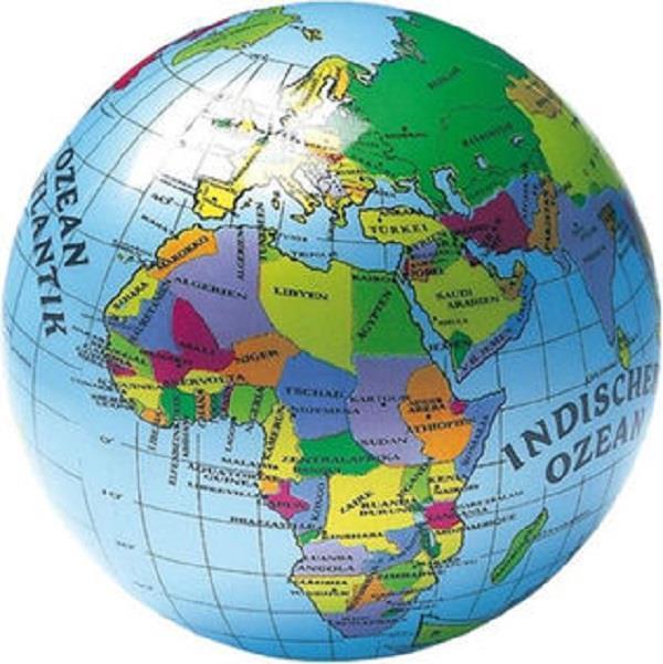 uae  s omission of qatar from map draws flak