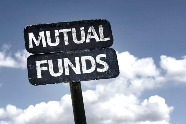 mutual fund industry can get big relief in budget