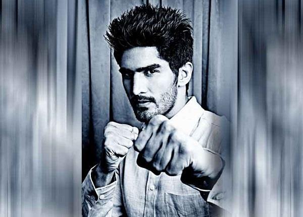 boxer vijender singh irritated on rape cases in haryana