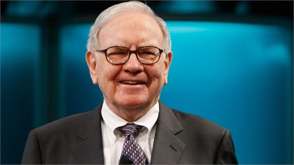 warren buffett said the end of bitcoin will be very bad
