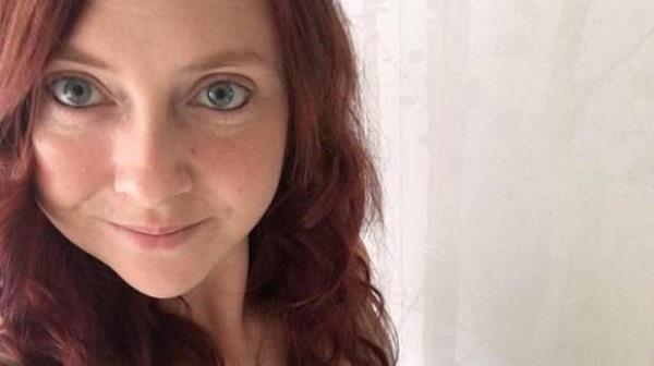 british mum to marry us murderer