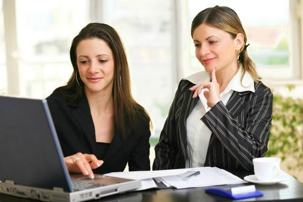 working woman follow these things of vaastu will get the desired success