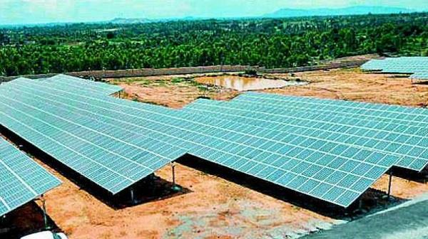 india rejects us solar claim at wto