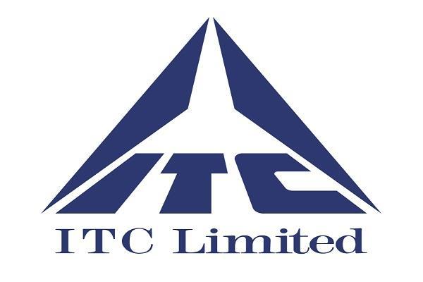 itc  s profit up 17 percent