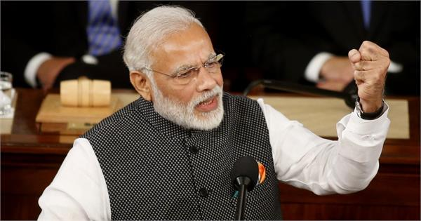 increasing prices of crude can lead to increased trouble for modi government