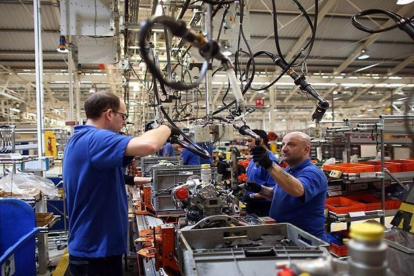 pmi returns on road to reform in december