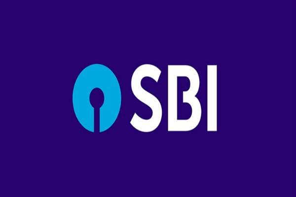 sbi warns this small mistake will be hacked your bank account