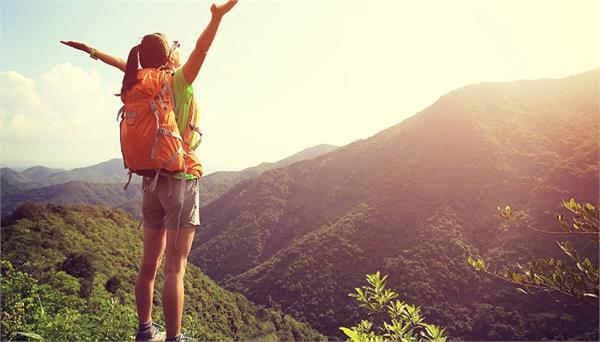 विदेश जाना चाहते है तो पहले जान लें VISA के प्रकार