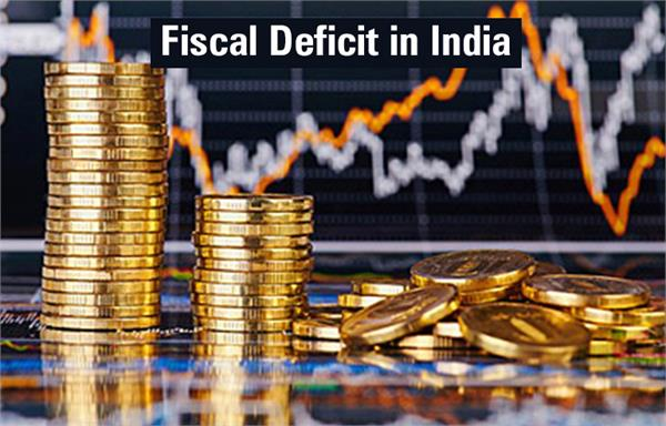 estimates of the country  s fiscal deficit to rise to 3 5 percent in 2018 19