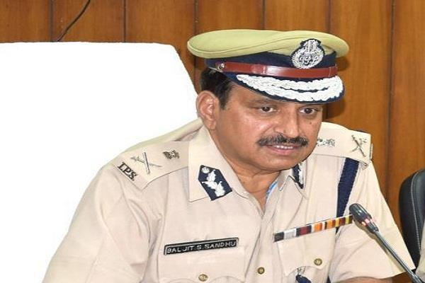 punishment can increased against rape convicts