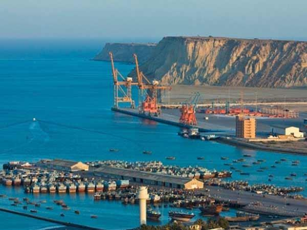 cpec s future in doubt over critical monetary security and capacity
