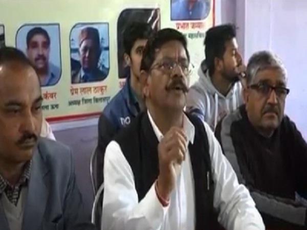himachal government ban on padmavat film kshatriya mahasabha