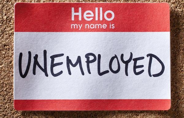 five lakh youth unemployed in haryana state