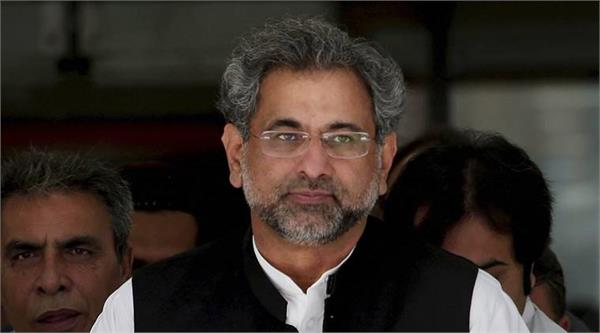 pak court issues notice to pm abbasi