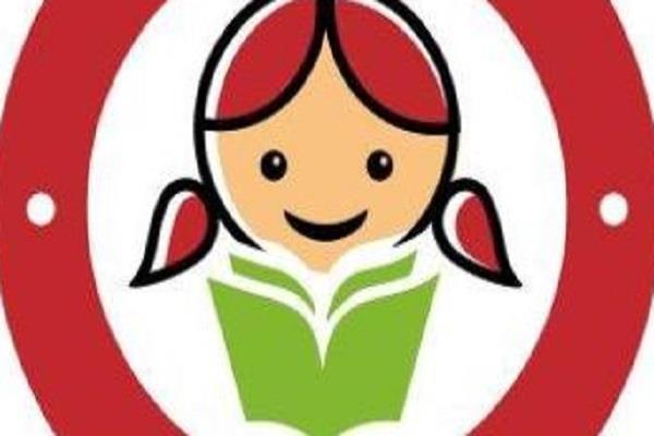 people raised awareness of 101 girls per thousand boys