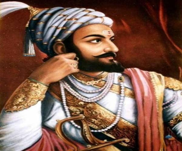 motivatioal story of chhatrapati shivaji