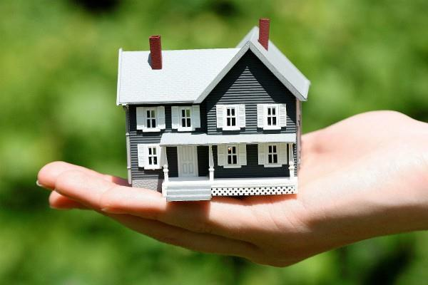 extra tax benefits of rs 1 lakh for first time home buyers