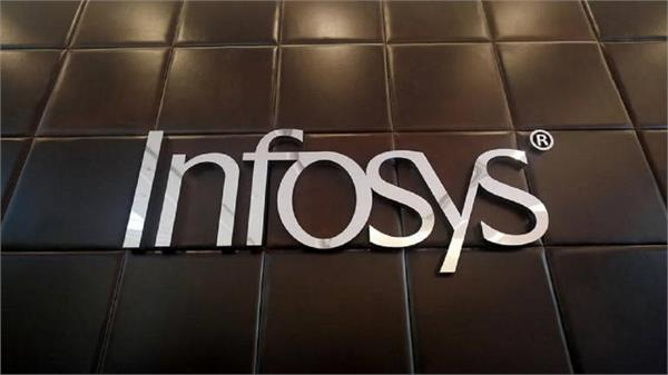 info gets profit of rs 5129 crore